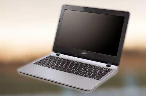 Review-Laptop-Acer-Harga-Murah-Terbaru